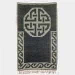 terrys_celtic_knot